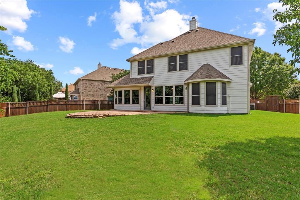 11715 Eden  Lane, Frisco, Texas 75033 - acquisto real estate best realtor foreclosure real estate mike shepeherd walnut grove realtor