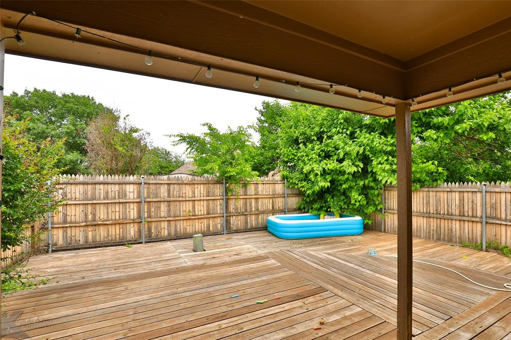 1209 Westheimer  Road, Abilene, Texas 79601 - acquisto real estate best frisco real estate broker in texas for high net worth buyers