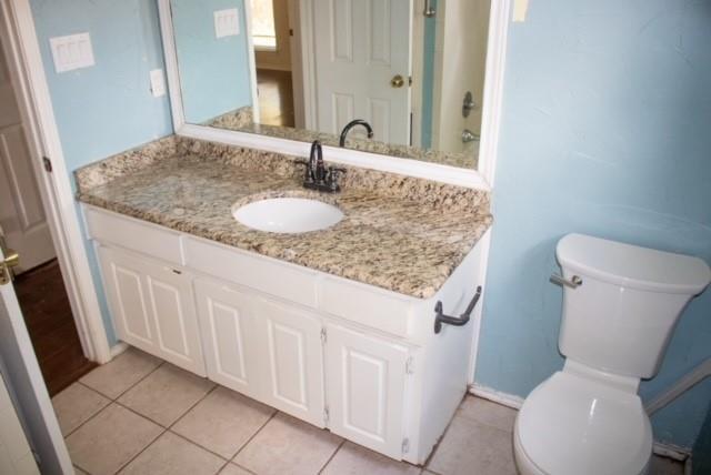 3422 Malibu  Court, Arlington, Texas 76017 - acquisto real estate best designer and realtor hannah ewing kind realtor
