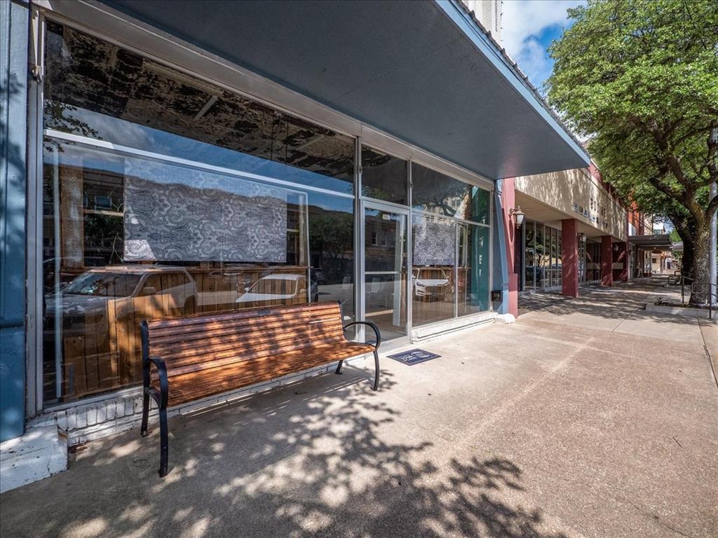 114 Beaton  Street, Corsicana, Texas 75110 - acquisto real estate best allen realtor kim miller hunters creek expert