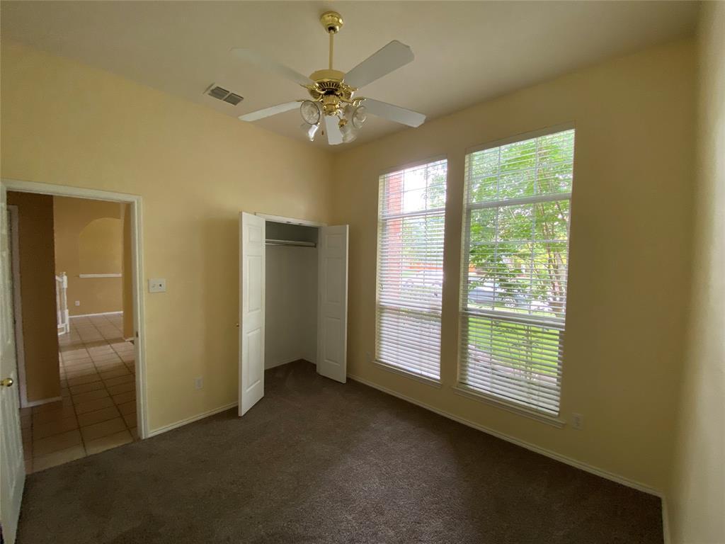 3604 Kite Landing  Lane, Plano, Texas 75074 - acquisto real estate best celina realtor logan lawrence best dressed realtor