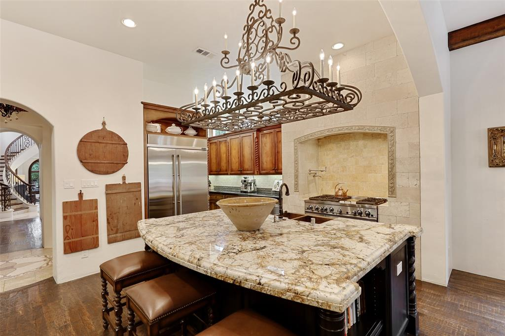 6212 River Highlands  Drive, McKinney, Texas 75070 - acquisto real estate best listing listing agent in texas shana acquisto rich person realtor