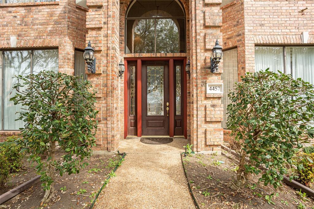 4457 Bailey  Court, Plano, Texas 75093 - Acquisto Real Estate best mckinney realtor hannah ewing stonebridge ranch expert