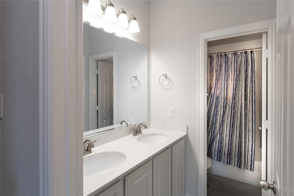 11825 Dixon  Drive, Fort Worth, Texas 76108 - acquisto real estate best listing agent in the nation shana acquisto estate realtor