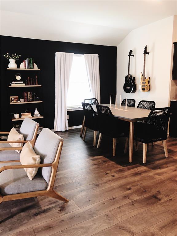 924 Horton  Street, Fate, Texas 75189 - acquisto real estate best listing agent in the nation shana acquisto estate realtor