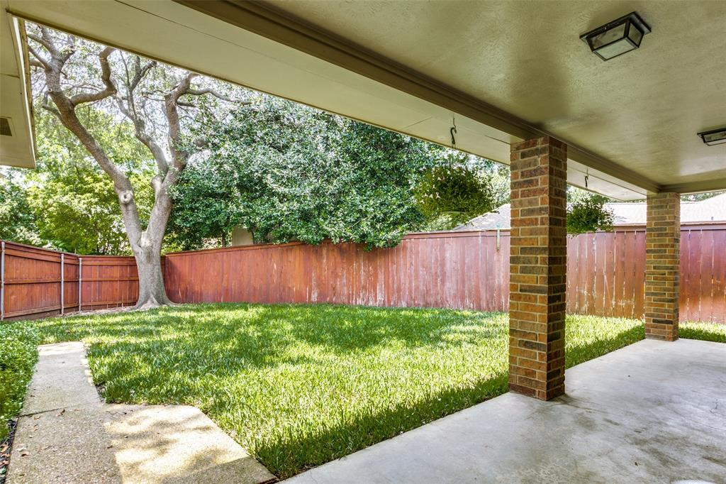 409 Brookfield  Drive, Garland, Texas 75040 - acquisto real estate best realtor westlake susan cancemi kind realtor of the year
