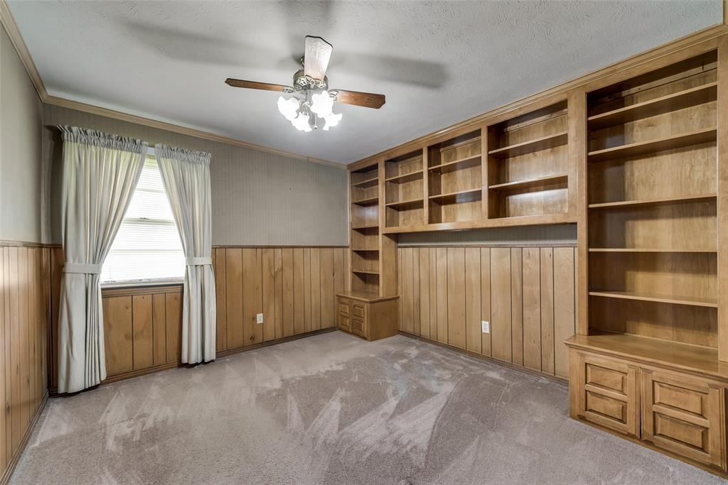 702 Crestview  Lane, Seagoville, Texas 75159 - acquisto real estate best luxury buyers agent in texas shana acquisto inheritance realtor