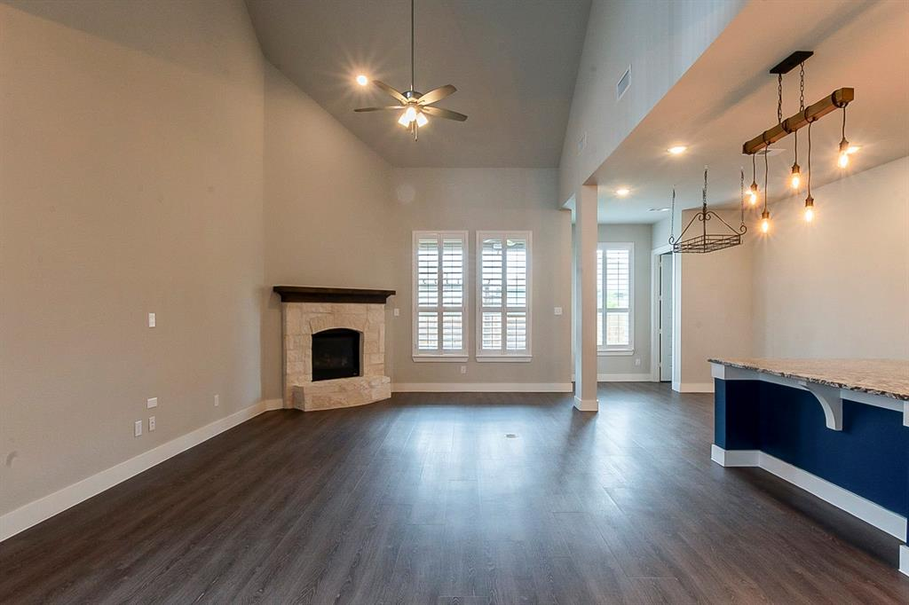 4020 Rosin  Street, Aubrey, Texas 76227 - acquisto real estate best prosper realtor susan cancemi windfarms realtor