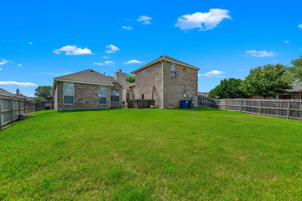 2824 Simmons  Drive, Sachse, Texas 75048 - acquisto real estate best photo company frisco 3d listings