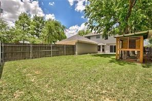 2117 Summit  Drive, McKinney, Texas 75071 - acquisto real estate smartest realtor in america shana acquisto