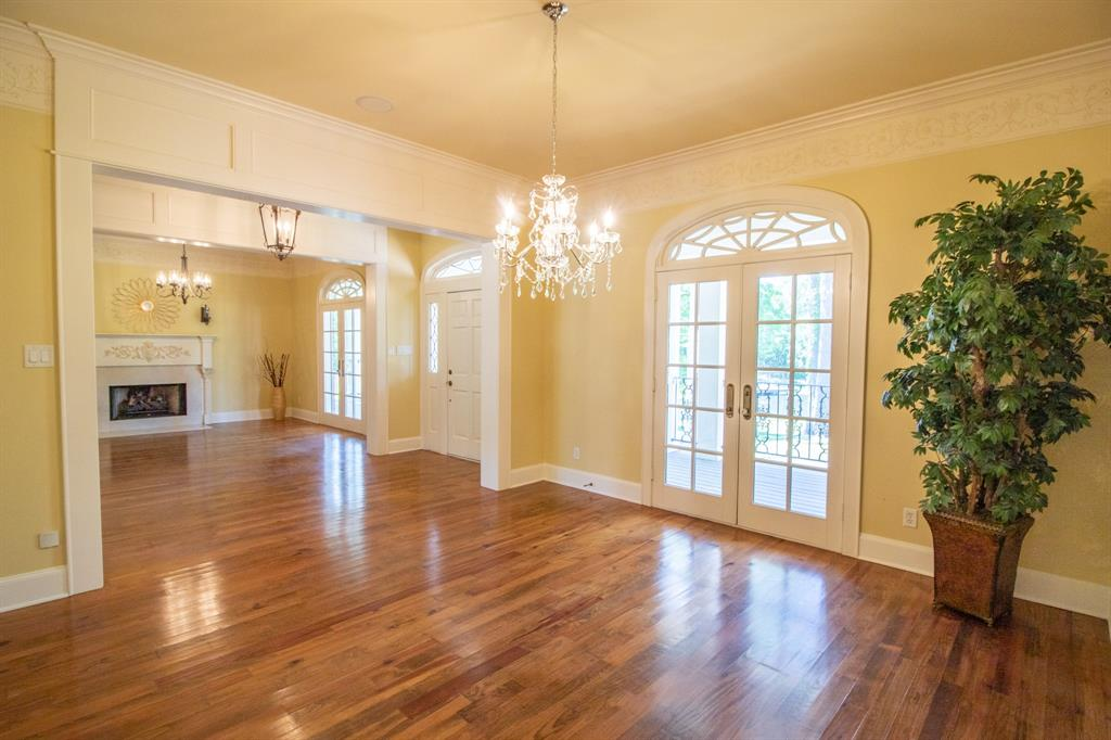 902 South  Street, Lindale, Texas 75771 - acquisto real estate best luxury buyers agent in texas shana acquisto inheritance realtor