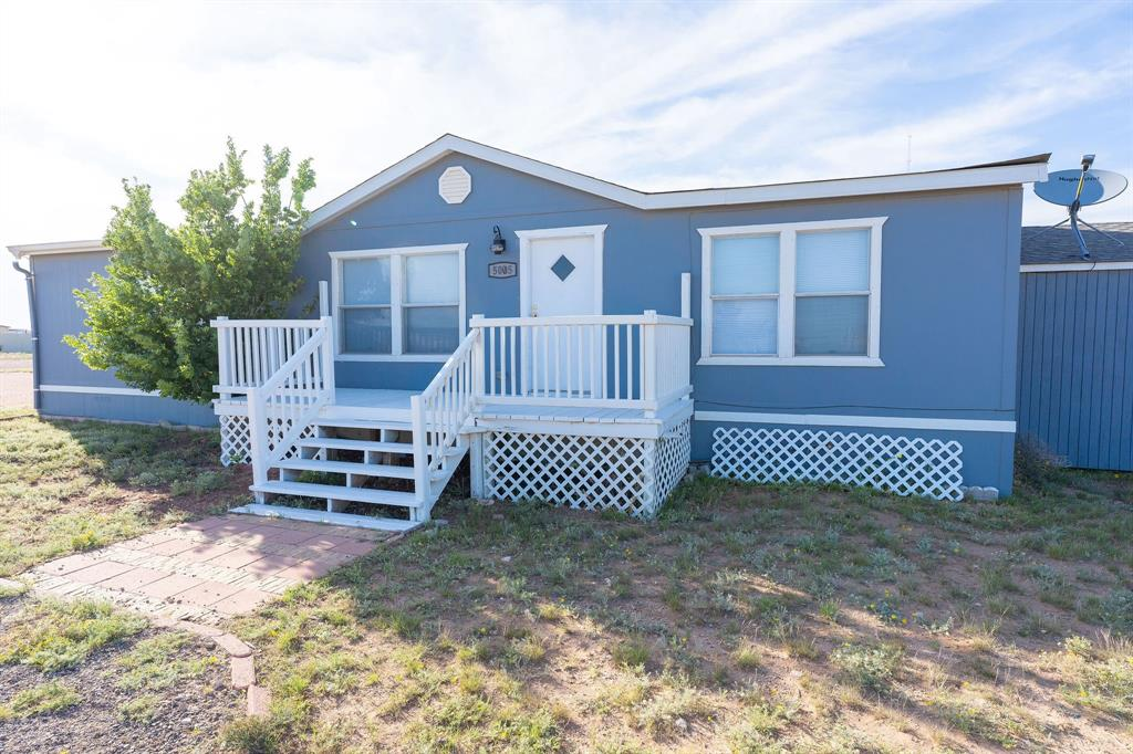 5005 County Road 1137  Midland, Texas 79706 - Acquisto Real Estate best frisco realtor Amy Gasperini 1031 exchange expert