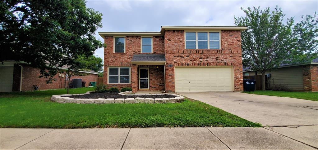 2324 Lookout  Lane, Denton, Texas 76207 - Acquisto Real Estate best mckinney realtor hannah ewing stonebridge ranch expert