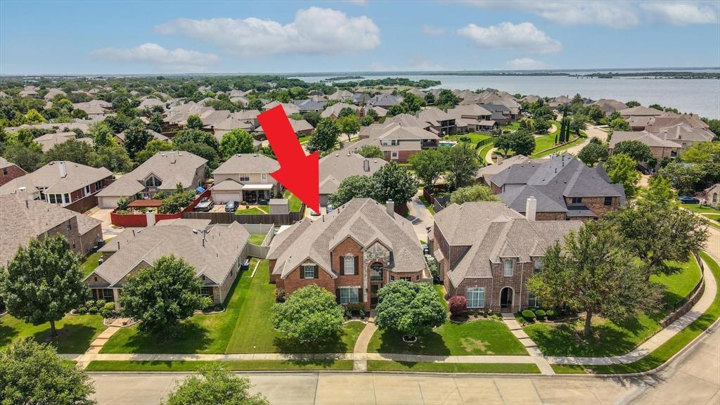 3805 Monterrey  Circle, The Colony, Texas 75056 - acquisto real estate best relocation company in america katy mcgillen