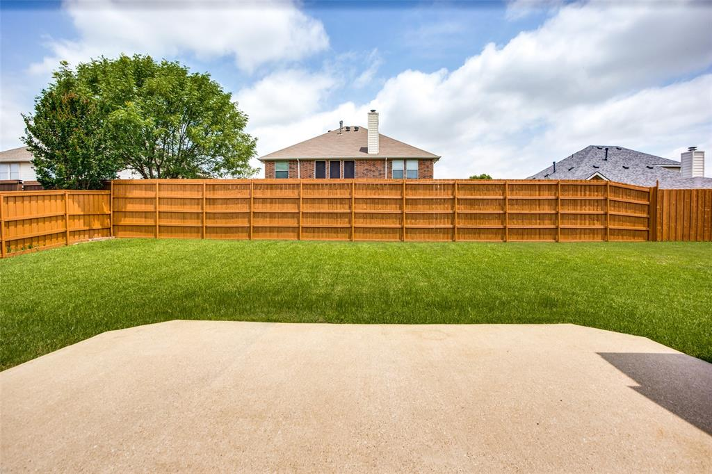 3402 Catalpa  Drive, Wylie, Texas 75098 - acquisto real estate best realtor dfw jody daley liberty high school realtor