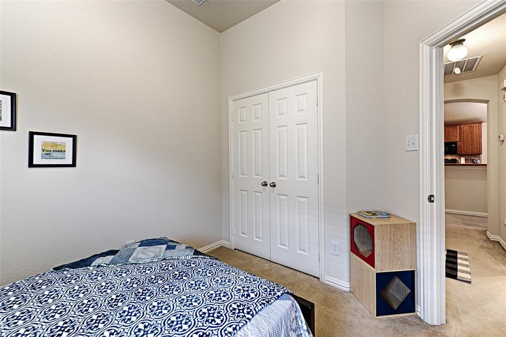 6433 Lakewood  Drive, Sachse, Texas 75048 - acquisto real estate best negotiating realtor linda miller declutter realtor