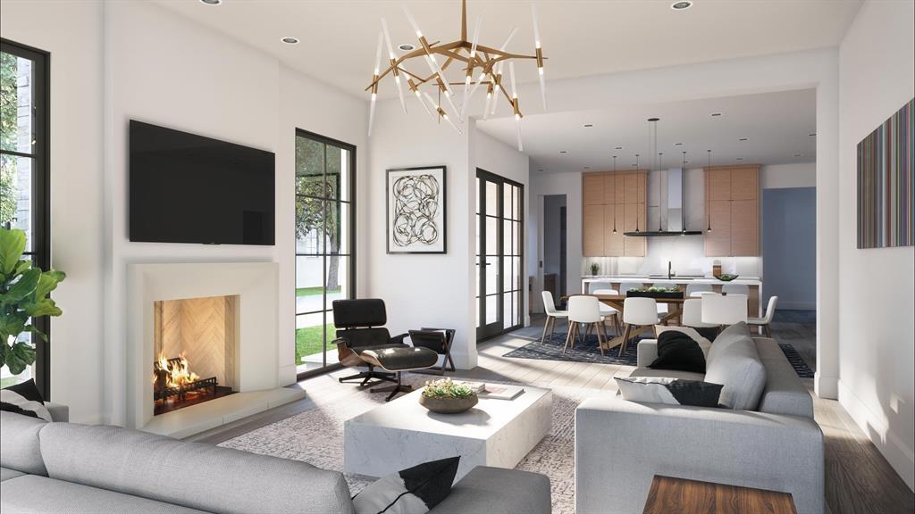 9708 Kerrisdale  Lane, Dallas, Texas 75230 - Acquisto Real Estate best frisco realtor Amy Gasperini 1031 exchange expert