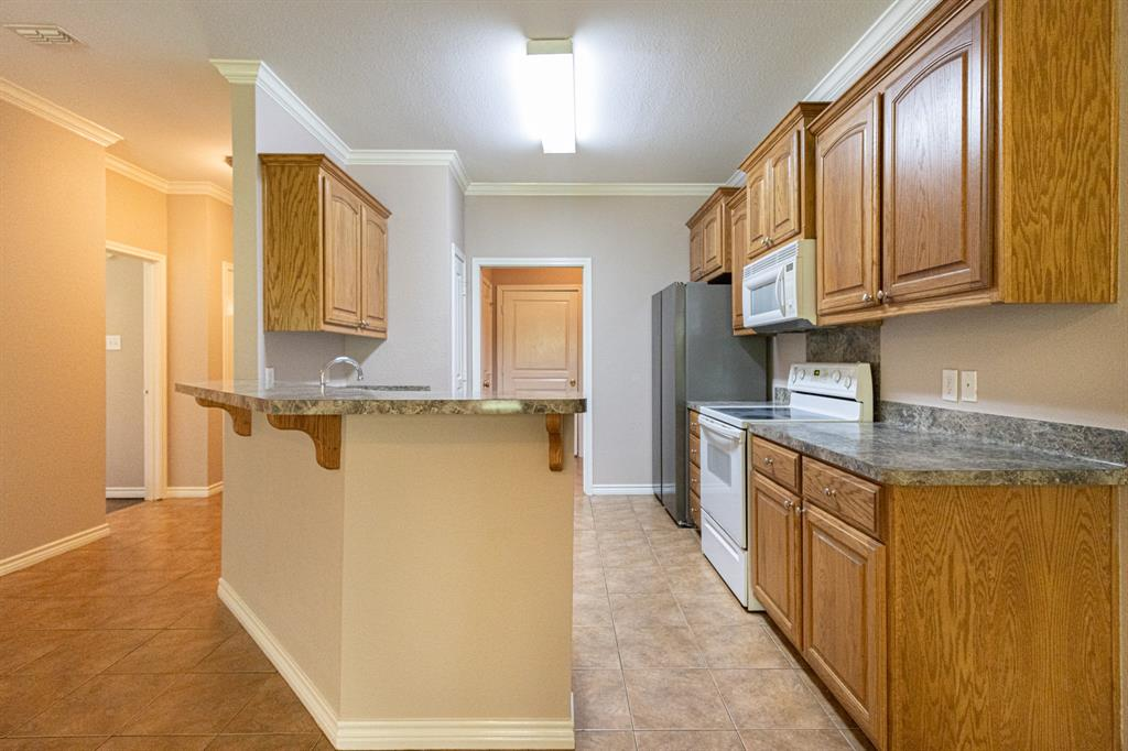 13786 County Road 4198  Lindale, Texas 75771 - acquisto real estate best the colony realtor linda miller the bridges real estate