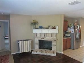 13180 Barbarosa  Drive, Frisco, Texas 75035 - acquisto real estate best allen realtor kim miller hunters creek expert