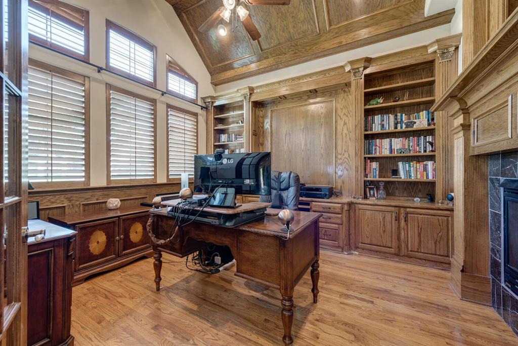 2102 Conner  Lane, Colleyville, Texas 76034 - acquisto real estate best prosper realtor susan cancemi windfarms realtor