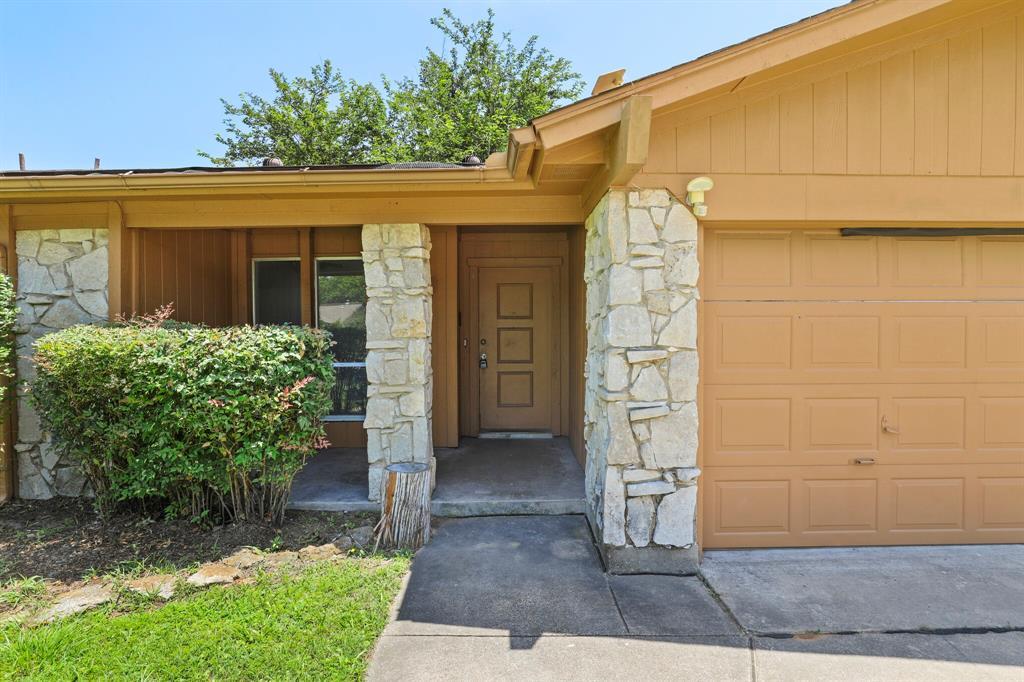 2604 Quail  Valley, Irving, Texas 75060 - acquisto real estate best prosper realtor susan cancemi windfarms realtor