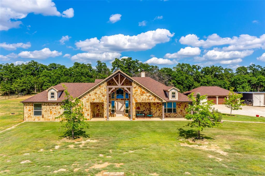 2718 Cabaniss  Lane, Weatherford, Texas 76088 - acquisto real estate nicest realtor in america shana acquisto