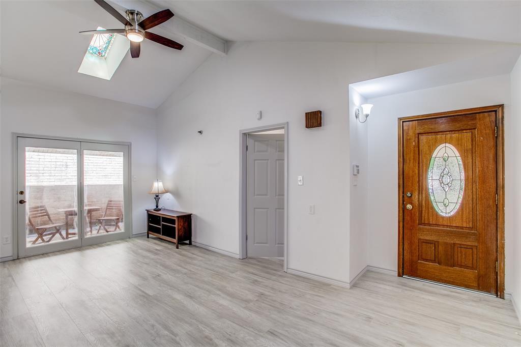 3107 Bryan  Street, Dallas, Texas 75204 - Acquisto Real Estate best mckinney realtor hannah ewing stonebridge ranch expert