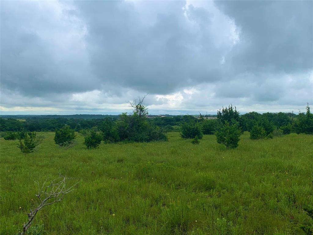 6 CR 101  Burnet, Texas 78611 - Acquisto Real Estate best mckinney realtor hannah ewing stonebridge ranch expert