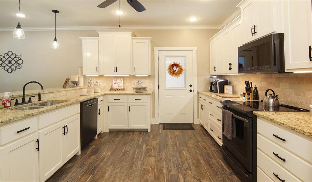 1206 Seaman  Street, Eastland, Texas 76448 - acquisto real estate best luxury buyers agent in texas shana acquisto inheritance realtor