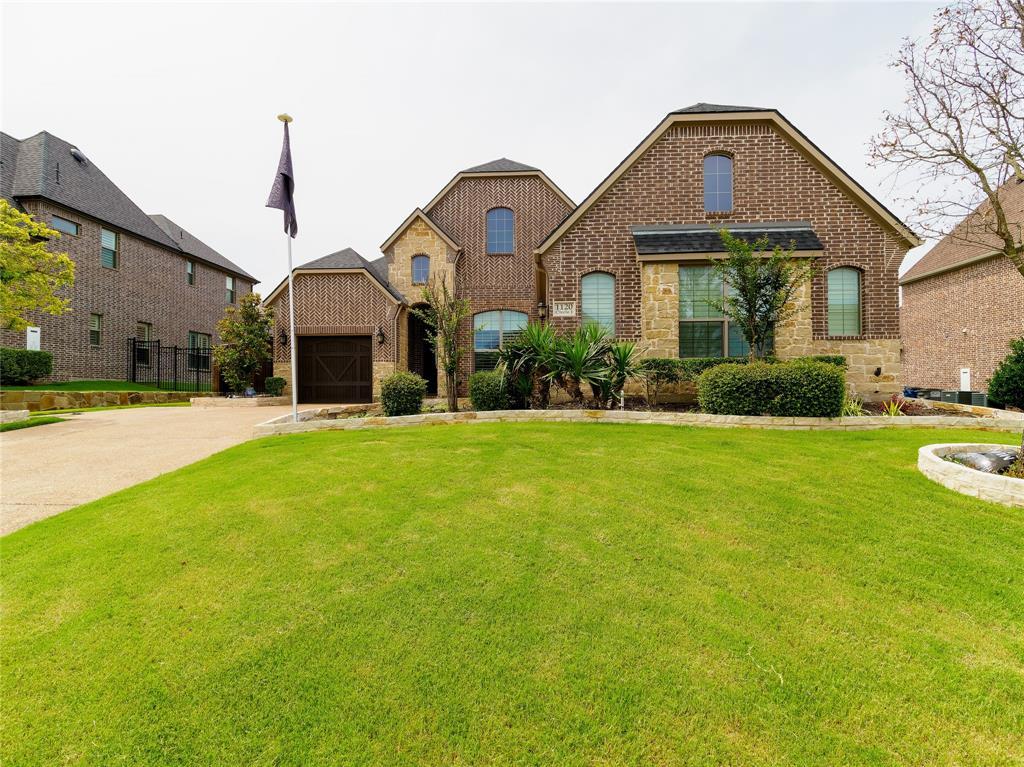 1120 Circle J  Trail, Prosper, Texas 75078 - acquisto real estate smartest realtor in america shana acquisto