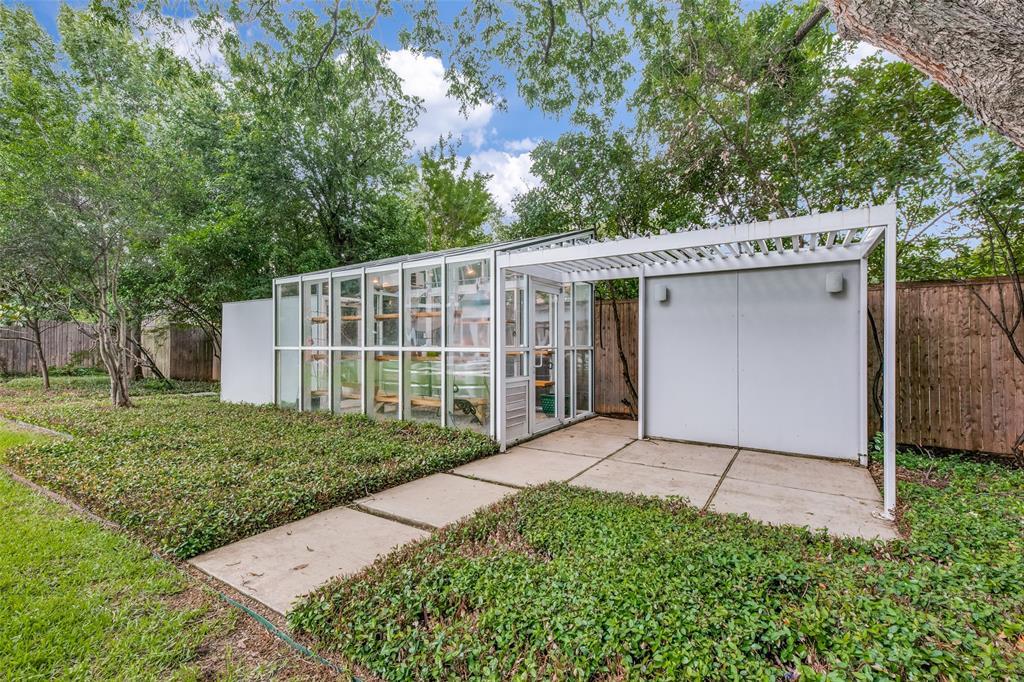 4322 Williamsburg  Road, Dallas, Texas 75220 - acquisto real estate best relocation company in america katy mcgillen