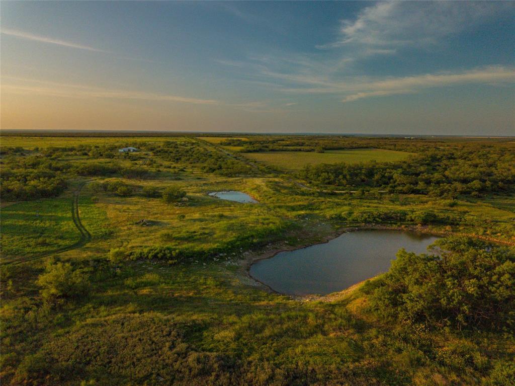 4539 County Road 340  Lohn, Texas 76852 - Acquisto Real Estate best frisco realtor Amy Gasperini 1031 exchange expert