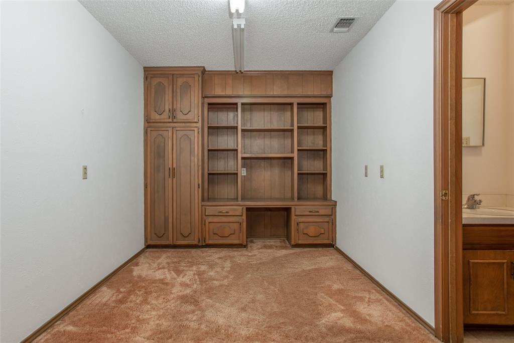 1513 Northcrest  Court, Fort Worth, Texas 76107 - acquisto real estate smartest realtor in america shana acquisto