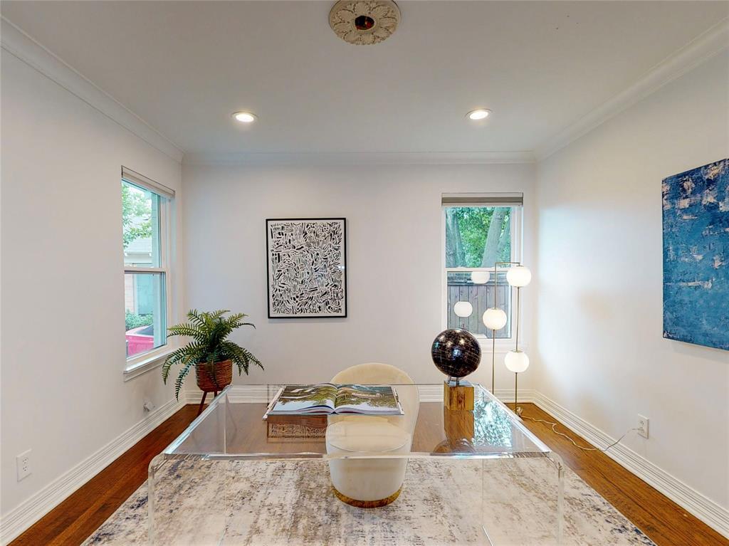 6602 Yosemite  Lane, Dallas, Texas 75214 - acquisto real estate best listing agent in the nation shana acquisto estate realtor