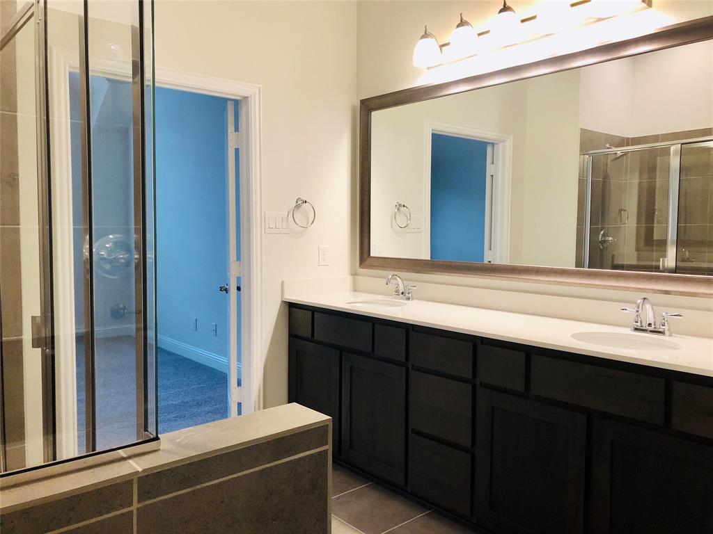 2409 Belvedere  Lane, Flower Mound, Texas 75028 - acquisto real estate best designer and realtor hannah ewing kind realtor