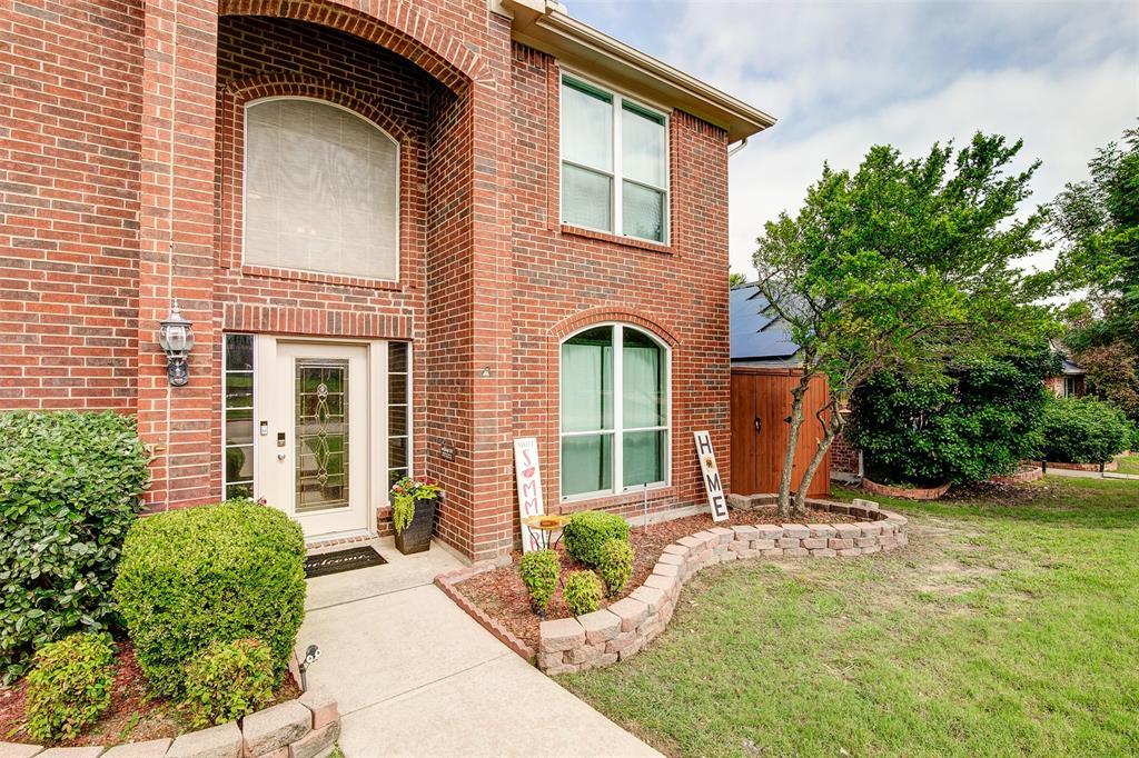 1102 Harvard  Lane, Allen, Texas 75002 - acquisto real estate best photo company frisco 3d listings