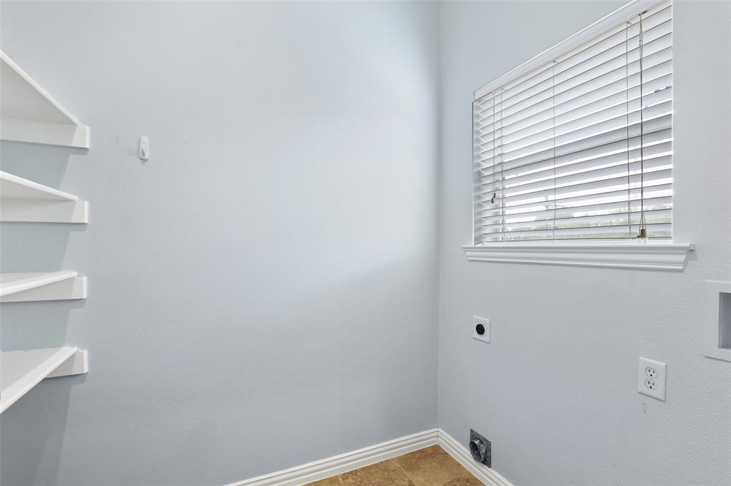 3111 Cedarplaza  Lane, Dallas, Texas 75235 - acquisto real estate best listing listing agent in texas shana acquisto rich person realtor