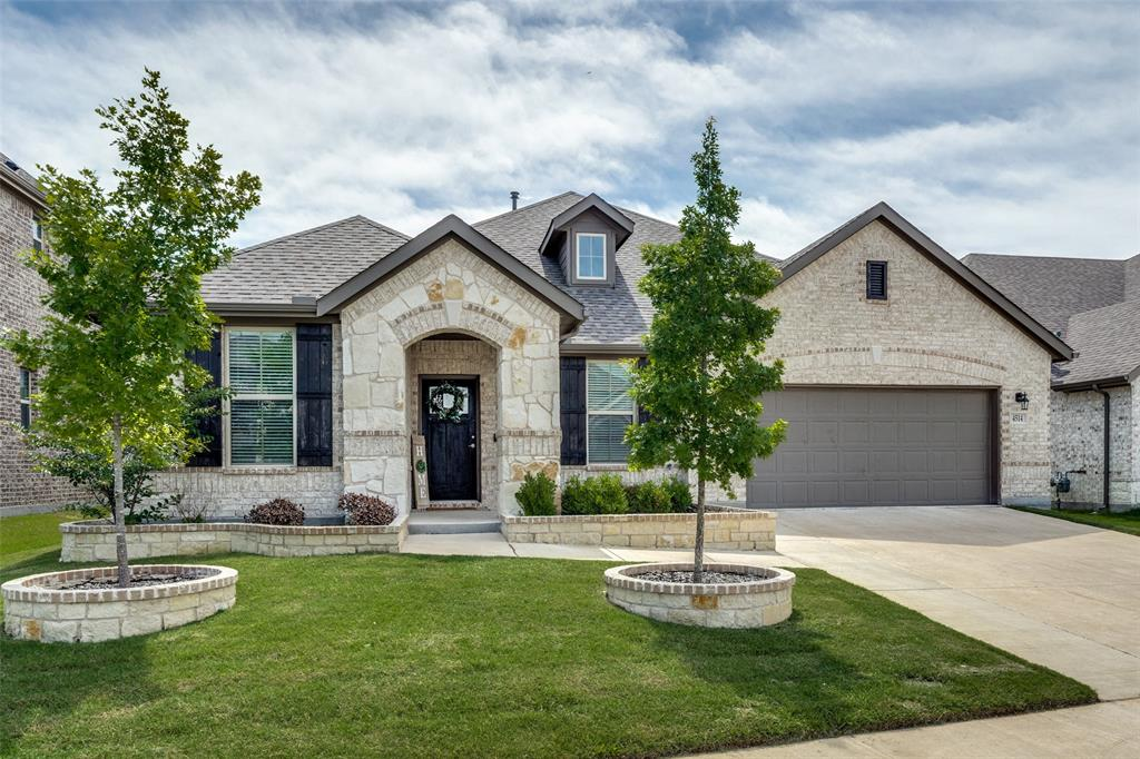 4514 Sage  Lane, Melissa, Texas 75454 - Acquisto Real Estate best plano realtor mike Shepherd home owners association expert