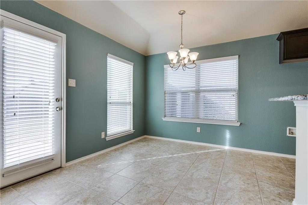 10105 Horseshoe  Lane, McKinney, Texas 75072 - acquisto real estate best listing listing agent in texas shana acquisto rich person realtor