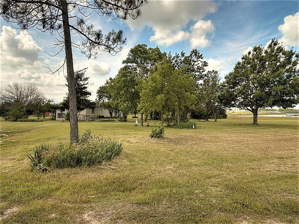 386 Graham  Road, New Fairview, Texas 76078 - acquisto real estate best real estate company in frisco texas real estate showings
