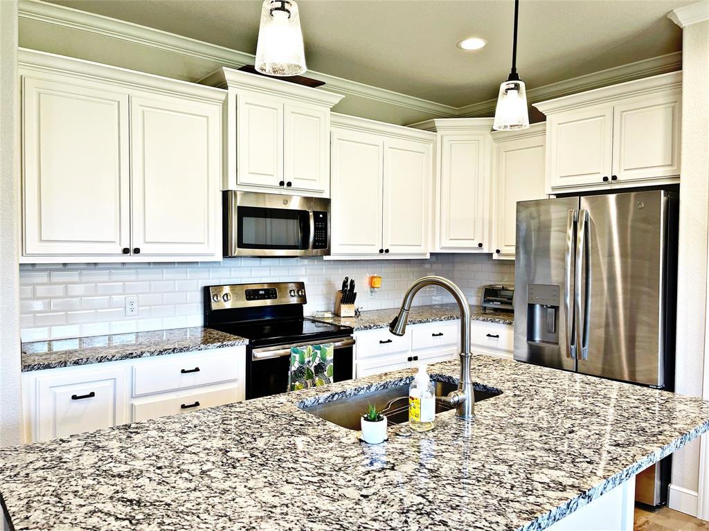 262 Sophia  Lane, Abilene, Texas 79602 - acquisto real estate best listing listing agent in texas shana acquisto rich person realtor