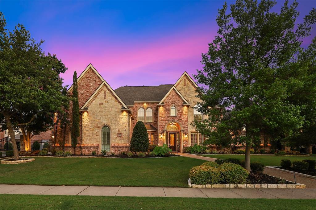 2300 Mockingbird  Lane, Flower Mound, Texas 75022 - Acquisto Real Estate best plano realtor mike Shepherd home owners association expert