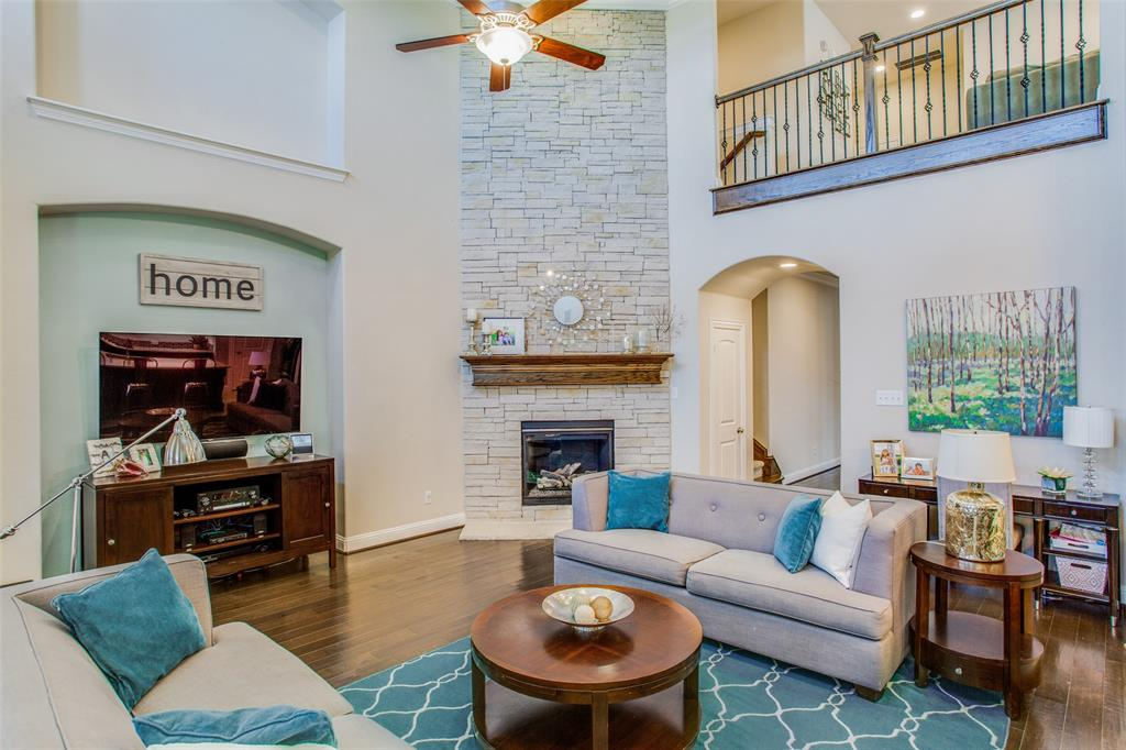 7328 San Felipe  Drive, Irving, Texas 75039 - acquisto real estate best highland park realtor amy gasperini fast real estate service