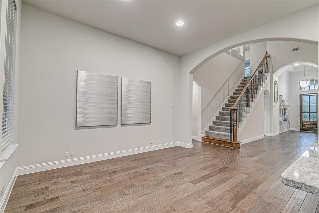 721 Wilmington  Lane, Savannah, Texas 76227 - acquisto real estate best style realtor kim miller best real estate reviews dfw