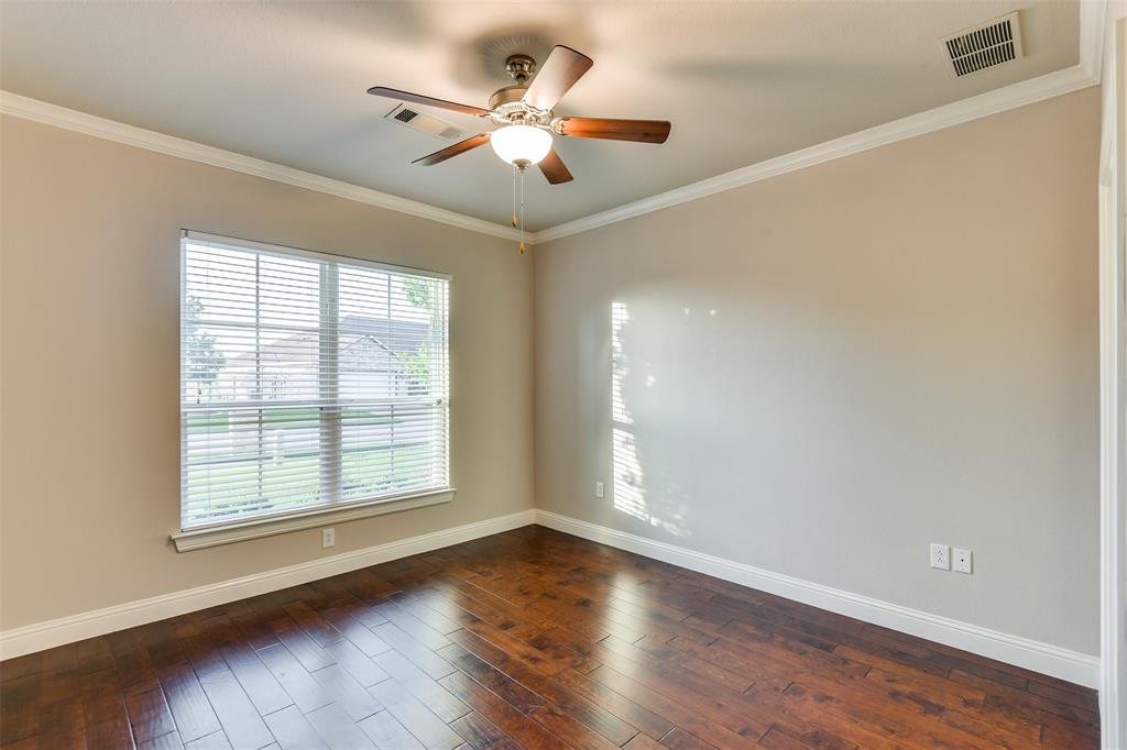 104 Terra Verde  Court, Waxahachie, Texas 75165 - acquisto real estate best celina realtor logan lawrence best dressed realtor
