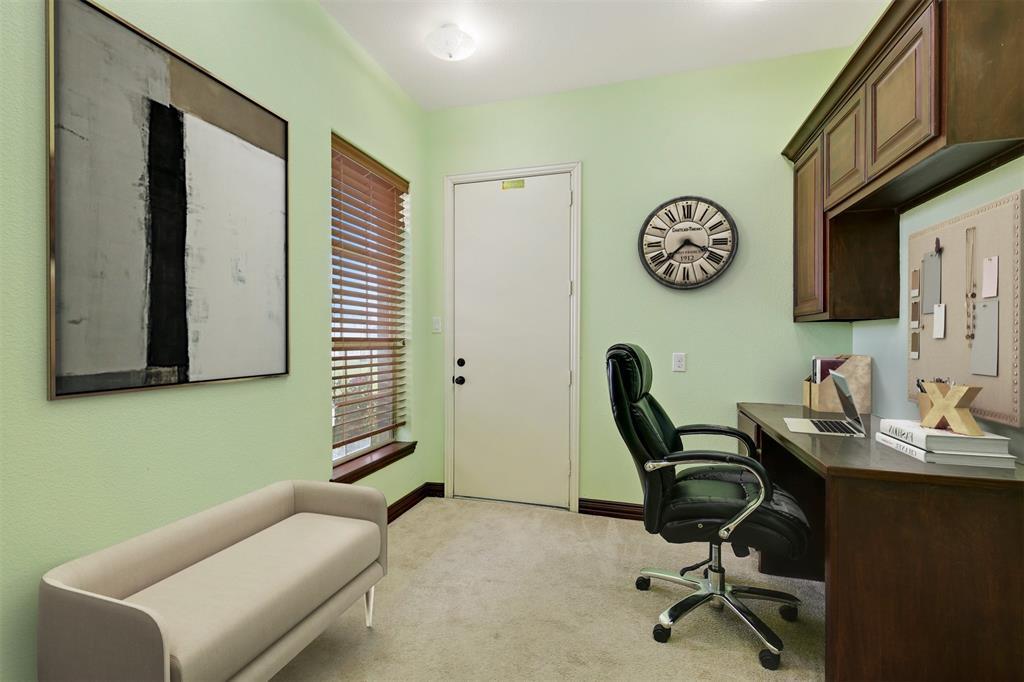 4714 Alcazar  Court, Irving, Texas 75062 - acquisto real estate best designer and realtor hannah ewing kind realtor
