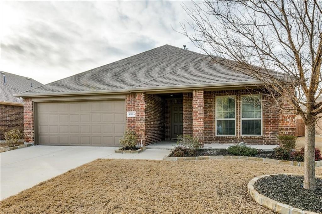 10105 Horseshoe  Lane, McKinney, Texas 75072 - acquisto real estate best frisco real estate agent amy gasperini panther creek realtor