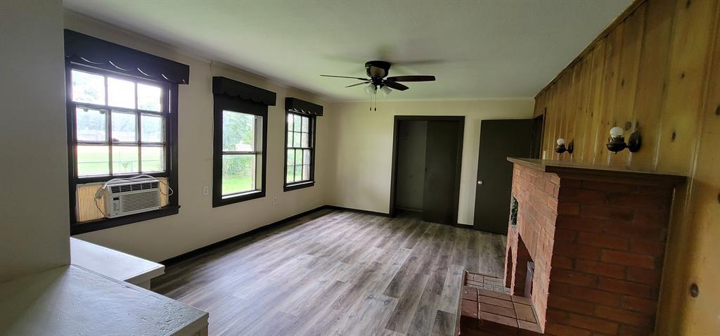 401 Pine  Street, Edgewood, Texas 75117 - acquisto real estate best luxury buyers agent in texas shana acquisto inheritance realtor