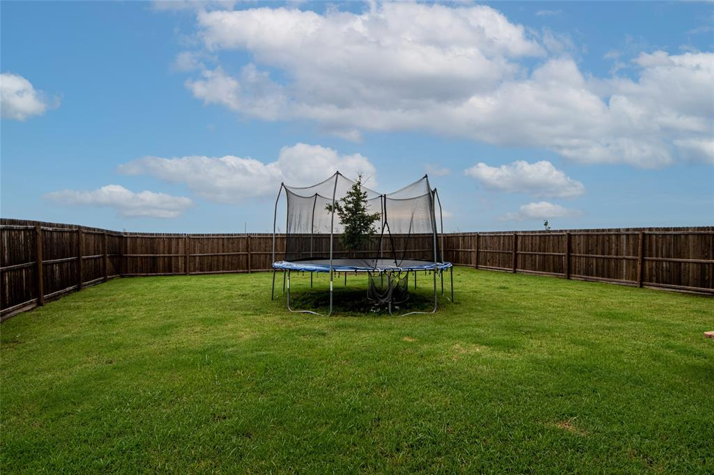 1220 Levi  Lane, Forney, Texas 75126 - acquisto real estate best real estate follow up system katy mcgillen