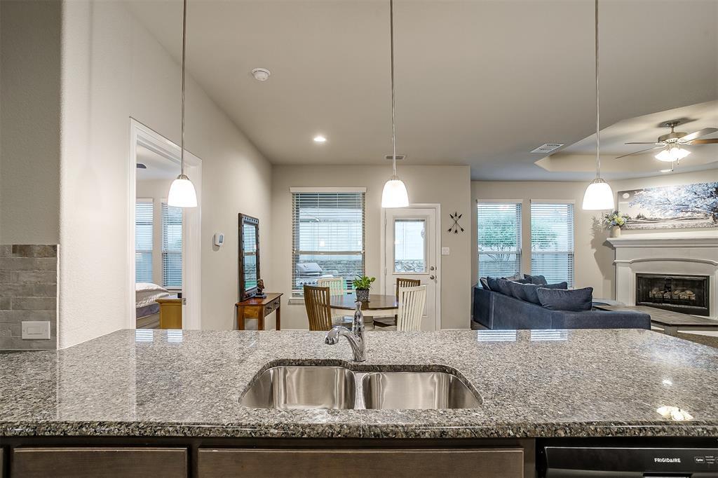 817 Dove  Cove, Argyle, Texas 76226 - acquisto real estate best style realtor kim miller best real estate reviews dfw